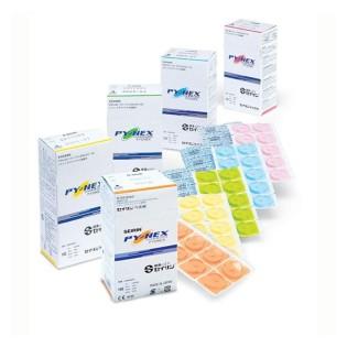 aurícula medicina
